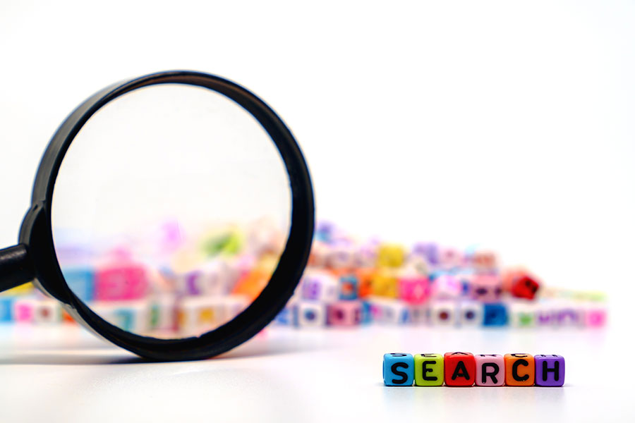 Better SEO With Local Listings