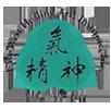 EWHAI logo