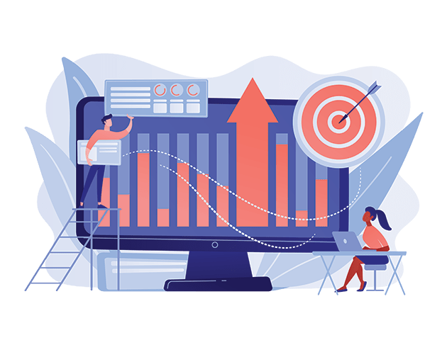 affordable SEO services Madison Wi